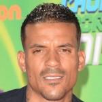 Matt Barnes Thanks Supporters in Capture of Aunt's Killer