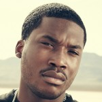 Meek Mill's Request for Reduced Jail Time Denied