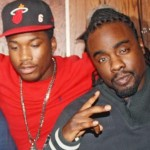 Wale Responds to Meek Mill Blasting Him Over Lack of Support