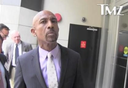 montel williams (screenshot)