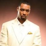 The Pulse of Entertainment: Montell Jordan Highlighted on TV One's 'Unsung'