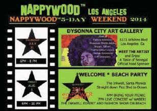 nappywood1