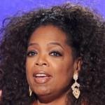 Lawsuit Over Oprah Winfrey's Telluride Property Dismissed