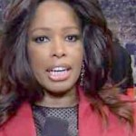 Pam Oliver 'Humiliated' and 'Hurt' by Fox Dumping Her for Erin Andrews