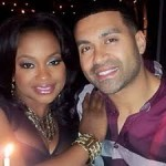 The Tatum Talks: Two Reasons Why Phaedra Parks Should Stay Married