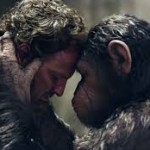 The Pulse of Entertainment: Dawn of the Planet of the Apes is riveting, in Theaters July 11