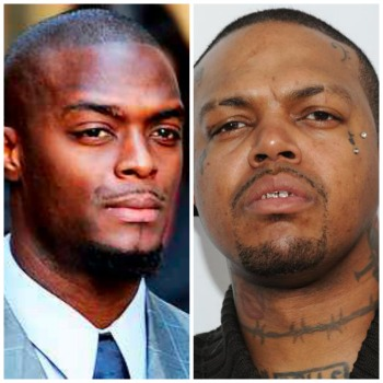 plaxico burress, dj paul,