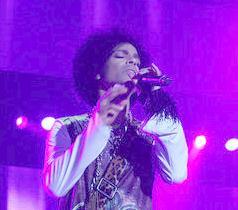 prince - essence1a
