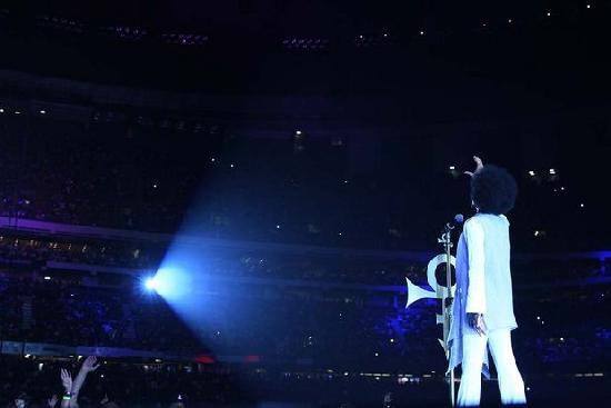prince - essence2