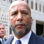 Former New Orleans Mayor Ray Nagin Due to Start Prison Stint today