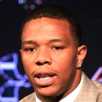 NFL Defends Two-Game Suspension of Ravens RB Ray Rice
