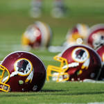 What Will Networks Do About the Redskins Name this Season?