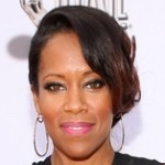 Regina King Cast in 'American Crime,' Will Direct 'Scandal,' Return to 'Big Bang Theory'