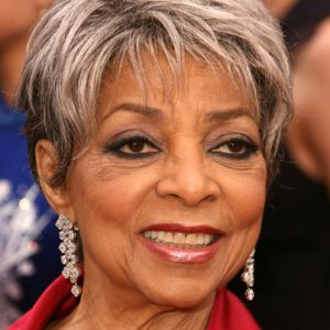The late Ruby Dee is to be honored at a memorial celebration planned for September 20th 2014 at New York's Riverside Church