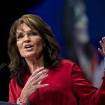 Idiot Alert: Silly Sarah Palin Calls For Obama's Impeachment