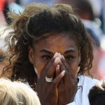 Serena Williams Still Battling Viral Illness; Drops Out of Swedish Open