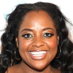 Sherri Shepherd Joins Cast of 'Ride Along 2'