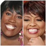 Sheryl Underwood Says Sherri Shepherd Knew She would be Fired from 'View' (Watch)