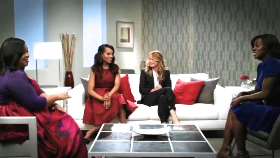 shondaland thursday promo