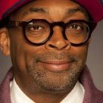Spike Lee Working to Bring 'Do the Right Thing' to Broadway