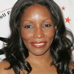 Stephanie Mills Calls Out Essence Festival – Dr. Dre Puts Fake Beats Vendors on Notice