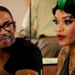 Stevie J Dumps Joseline Hernandez Over Cheating Issue