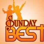 'Sunday Best' Reveals Top 10 Finalists