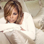 T-Boz to Create a Girl Group Without Selling Sex for Albums (Watch)