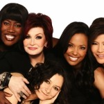 'The View' Loses Ratings Demo to 'The Talk' for 1st Time