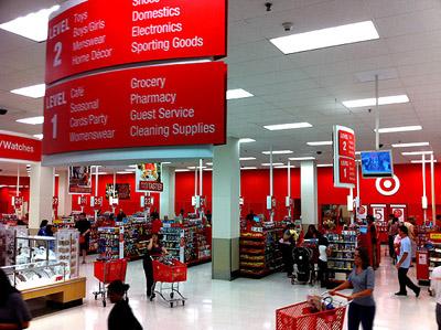 target-store-logo