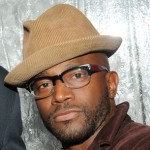 Taye Diggs Books Guest Role on 'The Good Wife'