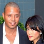 Terrence Howard Says He's Too Broke to Pay Spousal Support