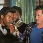 'Get On Up' Director Tate Taylor: 'James Brown Taught Michael Jackson' (Watch)