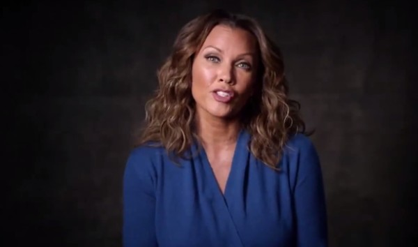 Vanessa williams is masters toy 4
