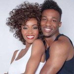 Arlen Escarpeta Joins Whitney Houston Biopic as Bobby Brown