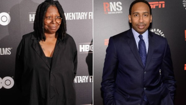 whoopi-goldberg-stephen-a-smith