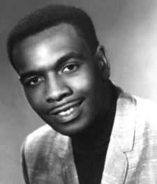 Singer William Bell is 75 today