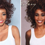 Lifetime Releases Premiere Date for the Whitney Houston Biopic
