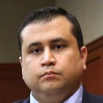 Gun Store Denies Hiring Zimmerman as Security: 'In No Way, Shape or Form'