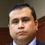 Gun Store Denies Hiring Zimmerman as Security: 'In No Way, Shape or Form'