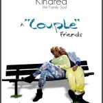 New Video: Kindred the Family Soul 'A Couple Friends' (Watch)