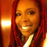 @Jasmyne Cannick: On Police Brutality, Democrats Need to Sh*t or Get Off the Pot