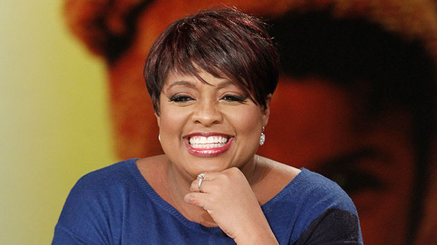 ABC_11113_SherriShepherd