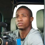 The Film Strip: Arlen Escarpeta on 'Into the Storm' and Playing Bobby Brown