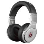 Apple Finalizes Acquisition of Beats Electronics