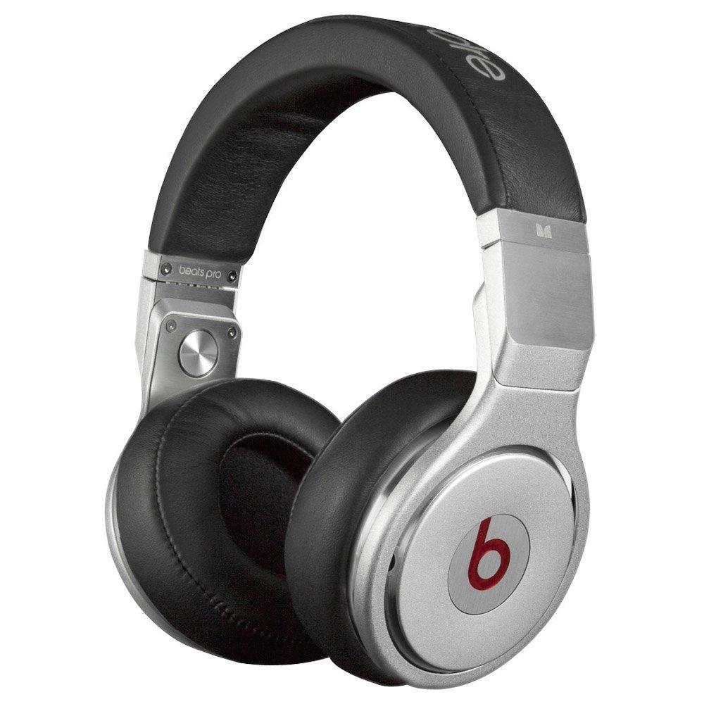 BeatsPro_1