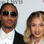 Report: Ciara Calls Off Engagement to Future Over Cheating