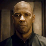 Denzel, Antoine Fuqua Provide Sneak Peek At 'The Equalizer' (Watch)