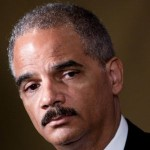 Attorney General Eric Holder Makes Statement on Developments in Ferguson, Missouri