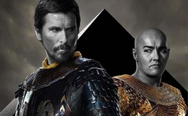 Exodus- Gods-and-Kings